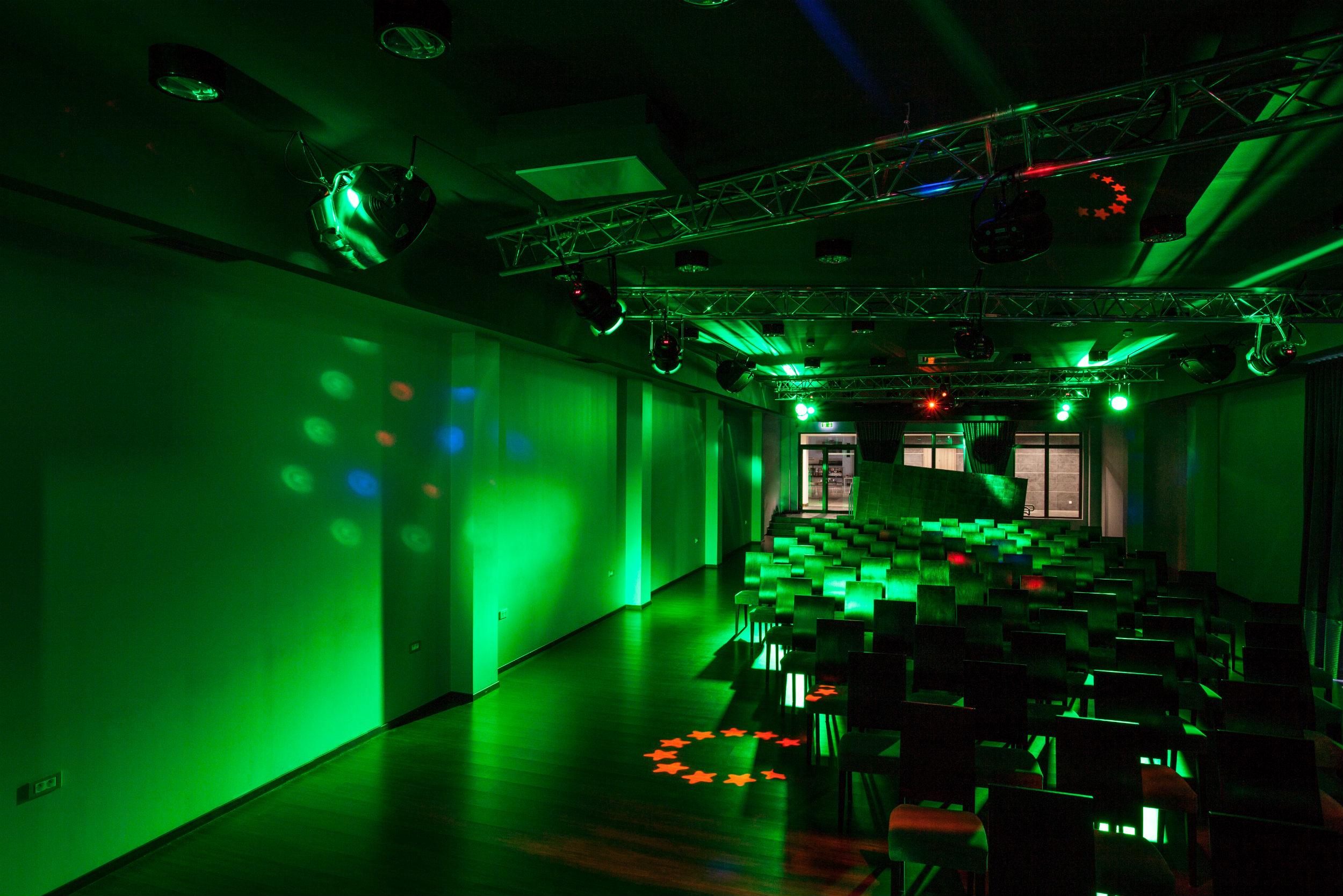 Prime events dj in hamburg l beck kiel flensburg for Designhotel norddeutschland