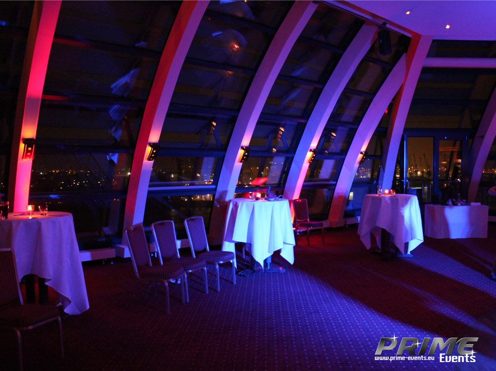 Prime events dj in hamburg l beck kiel flensburg for Szene hotel hamburg